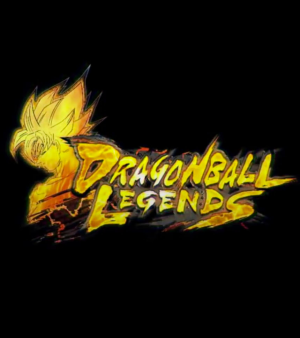Un nouveau jeu mobile Dragon Ball
